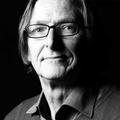 Eduard Baas, directeur/eigenaar my HBM network
