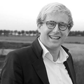 Geert Klaver Noord-Holland analytics,software Klaver Makelaardij maatwerk software app analyse