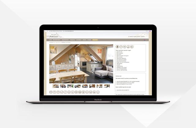 HetOudeAtelier_macbook-mockup_640x420